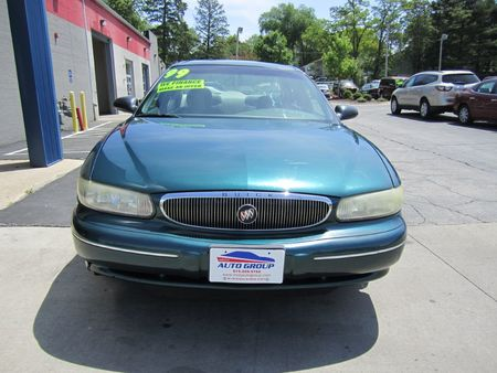 Used Buick Cars For Sale In Des Moines Ia Mccj Auto Group