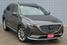 2017 Mazda CX-9 Grand Touring  AWD  - MA2846  - C & S Car Company
