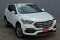 2018 Hyundai Santa Fe Sport 2.4L AWD  - HY7413  - C & S Car Company