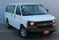 2006 Chevrolet Express Wagon  - 14250A  - C & S Car Company