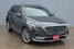 2017 Mazda CX-9 Signature AWD  - MA2839  - C & S Car Company