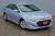 Thumbnail 2014 Hyundai Sonata Hybrid - C & S Car Company