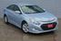 2014 Hyundai Sonata Hybrid 4D Sedan  - HY7213A  - C & S Car Company