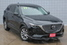 2017 Mazda CX-9 Touring AWD  - MA2847  - C & S Car Company