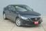2017 Mazda Mazda6 i Sport  - MA2687  - C & S Car Company