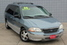 2000 Ford Windstar SEL  - SB6000C  - C & S Car Company