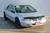 Thumbnail 2000 Dodge Stratus - C & S Car Company