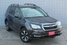 2017 Subaru Forester 2.5i Premium  - SB5837  - C & S Car Company