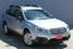 2017 Subaru Outback 2.5i  - SB5492  - C & S Car Company