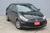 Thumbnail 2017 Hyundai Accent - C & S Car Company