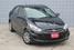 2017 Hyundai Accent SE  - HY7190  - C & S Car Company