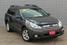 2014 Subaru Outback 2.5i Premium  - SB5503A  - C & S Car Company