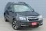 2017 Subaru Forester 2.5i Premium  - SB5805  - C & S Car Company