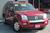 Thumbnail 2008 Mercury Mountaineer - C & S Car Company