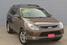 2012 Hyundai Veracruz Limited AWD  - 14453A1  - C & S Car Company