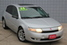 2004 Saturn ION 3  4dr Sedan  - 11455B  - C & S Car Company