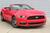 Thumbnail 2016 Ford Mustang - C & S Car Company