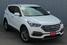 2018 Hyundai Santa Fe Sport 2.4L  - HY7424  - C & S Car Company