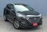 2017 Hyundai Tucson SE AWD  - HY7414  - C & S Car Company