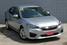 2017 Subaru Impreza 2.0i Premium  - SB6078  - C & S Car Company