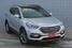 2017 Hyundai Santa Fe Sport AWD  - HY7230  - C & S Car Company
