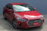 2018 Hyundai Elantra SEL  - HY7417  - C & S Car Company