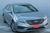 Thumbnail 2017 Hyundai Sonata - C & S Car Company