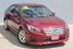 2016 Subaru Legacy 2.5i Premium  - 14576A  - C & S Car Company