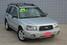 2004 Subaru Forester 2.5 XS  - SB5388B  - C & S Car Company
