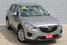 2015 Mazda CX-5 Sport  - MA2963A  - C & S Car Company