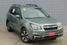2018 Subaru Forester 2.5i Limited  - SB6104  - C & S Car Company