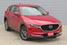 2017 Mazda CX-5 Sport AWD  - MA2888  - C & S Car Company