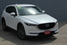 2017 Mazda CX-5 Touring AWD  - MA2889  - C & S Car Company