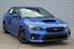 2018 Subaru WRX Limited AWD  - SB6195  - C & S Car Company