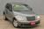 Thumbnail 2009 Chrysler PT Cruiser - C & S Car Company
