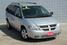 2006 Dodge Grand Caravan SXT  - SB5914A  - C & S Car Company