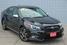 2018 Subaru Legacy 2.5i Sport w/Eyesight  - SB6175  - C & S Car Company