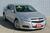 Thumbnail 2013 Chevrolet Malibu - C & S Car Company