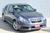 Thumbnail 2014 Subaru Legacy - C & S Car Company
