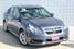 2014 Subaru Legacy 2.5i Premium  - SB5171A  - C & S Car Company