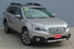 2017 Subaru Outback 2.5i Limited w/Eyesight  - SB5887  - C & S Car Company