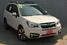 2018 Subaru Forester 2.5i Limited w/Eyesight  - SB6153  - C & S Car Company