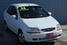 2006 Chevrolet Aveo LS  - MA2450B  - C & S Car Company