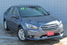 2017 Subaru Legacy 2.5i Premium w/Eyesight  - SB5892  - C & S Car Company
