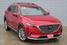 2016 Mazda CX-9 Grand Touring  AWD  - MA2876  - C & S Car Company