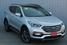 2018 Hyundai Santa Fe Sport 2.0T Ultimate AWD  - HY7469  - C & S Car Company