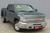 Thumbnail 2012 Chevrolet Silverado 1500 - C & S Car Company