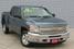 2012 Chevrolet Silverado 1500 LT  Crew Cab 4WD  - WC14556  - C & S Car Company