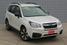 2017 Subaru Forester 2.5i  - SB5974  - C & S Car Company