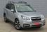 2017 Subaru Forester 2.5i Limited  - SB5973  - C & S Car Company